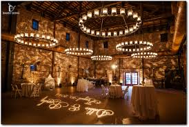 the fantasy sound difference chandeliers fantasy sound event services
