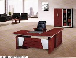 table de bureau catégories mobilier de bureau