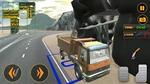 Mining Truck Simulator:Offroad 1.2 APK Download - Android Simulation ... Mine Truck Coal Stock Photos Images Page Ming Cut Out Pictures Alamy Truck 2 Jennifer Your Simulatoroffroad 12 Apk Download Android Simulation China Howo 50t 6x4 Zz5507s3640aj Howo 6x4 New 795f Ac Ming Truck Main Features Mountain Crane Working Load