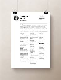 Simple Resume Template Word, Curriculum Vitae Creative Resume Printable Design 002807 70 Welldesigned Examples For Your Inspiration Editable Professional Bundle 2019 Cover Letter Simple Cv Template Office Word Modern Mac Pc Instant Jeff T Chafin Templates Free And Beautifullydesigned Designmodo The Best Of Designwriting Samples Graphic Mariah Hired Studio Online Builder A Custom In Canva