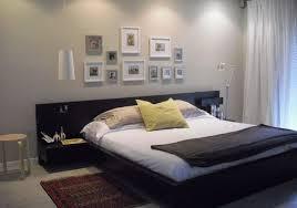 Modern Malm Storage Bed — Modern Storage Twin Bed Design The