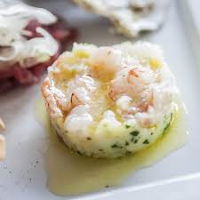 recette cuisine été cuisine vapeur soufflé de poissons d été magicmaman com