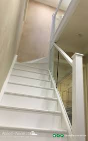 Best 25+ Frameless Glass Balustrade Ideas On Pinterest | Glass ... Best 25 Frameless Glass Balustrade Ideas On Pinterest Glass 481 Best Balustrade Images Stairs Railings And 31 Grandview Staircase Stair Banister Railing Porch Railing Height Building Code Vs Curb Appeal Banister And Baluster Basement With Iron Balusters White Balustrades How To Preserve Them Stair Stairs 823 Staircases Banisters Craftsman Newel Post Nice Design Amazing 21 Handrails