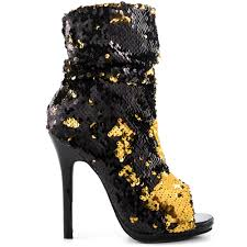 women u0027s shoes dress shoes high heels women u0027s boots evening