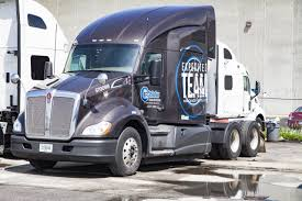 11 Of 11 Photos & Pictures – View Celadon Trucking Services Profile ... Celadon Trucking What We Drive Pinterest Trucks And Transportation Open Road Indianapolis Circa Image Photo Free Trial Bigstock Megacarrier Purchases 850truck Tango Transport Logistics Archives Page 6 Of 16 Tko Graphix Launches Truck Lease Program For Drivers Intertional Lonestar Publserviceequipmentfan Skin 3 American Truck Simulator Mod Ats Great Show Aug 2527 Brigvin Announces New Name For Driving School