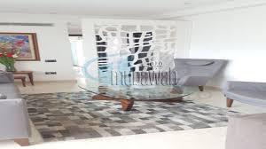 chambres meubl馥s atypique deux chambres meublées sur palmier mubawab