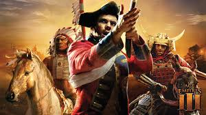 Forge Of Empires Halloween Quests Answers by Steam Card Exchange Showcase Age Of Empires Iii Complete