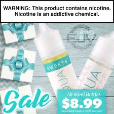 Ejuice Vapor Discount Code 70% Off Ejuice Free Shipping,Deals & Sale Vista Vapors Coupon Code And 2015 Review Vaporbeast Discount Updated For 2019 Dreamworld Coupons Code 2018 Coupons Oggis Pizza Wow Works For Vancaro Black Flower Engagement Ring Lightning Vapes Save 15 Off Entire Site How To Prime And Break In Coils Mig Vaping Blog Direct Vapor Vendor Vapercitycom 40 Off Good Life Promo Discount Codes Wethriftcom Affordable Mt Baker Vapor Coupon Botastimberlandtop 10 On All Producs July Nicotine E Liquid Buying Guide Find Best Vape Juice Shipped To