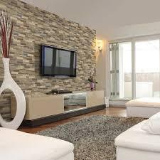 wall floor tile costco