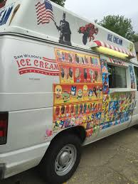 100 Ice Cream Truck Rental Ct EBay Food S S Snow Cone