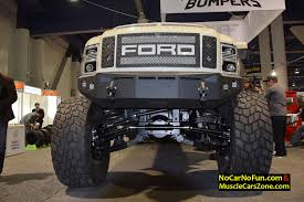 Huge 6-door Ford Truck By DieselSellerz With Buggy On Top - 2015 ... Hands Down The Largest Bug Out Truck I Have Built Its Huge The Us Military Is Replacing The Humvee With A Huge Truck That Pladelphia Pa 9 Hurt 2 Critical In Food Truck Explosion Red Powerful Big Rig Semi And Step Deck Trailer With Cargo Traxxas Xmaxx Squid Rc Car And News Check Out These Five Biggest Trucks Planet Mind Blowing Amazons Snowmobile Is Actually Hauling A Huge Hard Drive Finally Get To Stretch My Heavy Haul Legs Possibly This Custom Built F354 Beyond Moto Networks Welcome Abhishek Industries Man In Front Of Wheel Ming Dump Uranium Mine