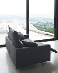 fice Furniture Modern fice Furniture Best Italian Sofa