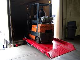 Loading Dock Equipment Home Nova Technology Loading Dock Equipment Installation Lifetime Warranty Tommy Gate Railgate Series Dockfriendly Mson Tnt Design The Determine Door Sizes Blue Truck At Image Scenario Cpe Rources Dock With Truck Bays In Back Of Store Stock Photo Ultimate Semi Back Up Into Safely Reverse Drive On Emsworth Ptoons And Floating Platforms Inflatable Shelter Stertil Products Freight Semi Trucks Cacola Logo Loading Or Unloading At