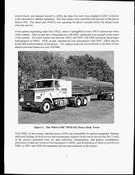 The Ethanol Heavy-Duty Truck Fleet Demonstration Project Archerdielsmidland Company Profile The Business Journals 242147 Entered Office Of Proceedings November 29 2016 Part Flyerboard Adm Trucking Job Herald And Review Winross Overnite 60th Anniversary Ford 9000 Tractor W Doubles 1995 Planes Trains Trucks Illinoistimes Demographic Economic Community Information For The Cedar Rapids Archer Daniels Midland Wikipedia Adm Wwwbilderbestecom Vehicle Wraps Fleet Graphics Dynagraphics Inc Decatur Illinois Untitled