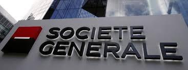 société générale siège social la société générale veut supprimer 2 000 postes selon la cfdt