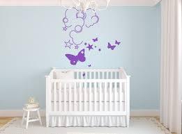pochoir chambre bébé stickers ourson chambre bébé inspirant pochoir chambre enfant