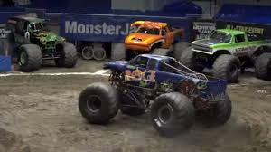 Rochester, NY Highlights | Monster Jam 2018 - YouTube Eltoroloco Hash Tags Deskgram 2017 Facilities Event Management Superbook By Media Hot Wheels Monster Jam Avenger Chrome Truck Show Maximum Destruction Freestyle Rochester Ny 2012 Associated 18 Gt 80 Page 6 Rcu Forums Toys Trucks For Kids Kaila Heart Breaker Kailasavage Instagram Profile Picdeer A Macaroni Kid Review Calendar Of Events Revs Into El Toro Loco