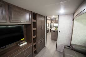 5th Wheels With 2 Bedrooms by Highland Ridge Open Range 371mbh 5th Wheel For Sale At All Seasons
