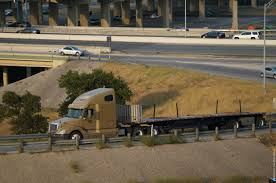 Moving Back To San Antonio ~ 8/22/13-8/25/13 July 2017 Trip To Nebraska Updated 252018 12pack From I65 Nb Ky Welcome Center 3 Two Ownoperator Segments With The Best Earnings Start For 2015 07062013 Crst Malone Flatbed Owner Operator Jobs My Diary Hauling Salary And Wage Information Dsc_0052jpg Equipment Youtube