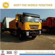 China Hongyan Genlyon 6X4 25ton Tipper Truck With 18cbm Capacity ... 560 Ton Capacity Heavy Haul Truck Concept This Is A 400liters Diesel Type 12wheels Tank Truck Capacity Customized Cnhtc 30 50 Ton Sinotruk Howo Dump With Large Load Fork Caddy 300 Lb Denios 5 6 Wheel For Hino Buy China Sinotruck Howo Brand 6x4 Fuel Tanker High Trucks Brochure Yale Pdf Catalogue Technical 2018 Capacity Tj5000 Yard Jockey Spotter For Sale 4361 Semi Riser Service Ramps Discount Challenger Offers Heavyduty 4post Lifts In 4600 Lb Heavy Duty Water 1220m3 3 Position Sack