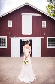 The Barn At Raccoon Creek - Venue - Littleton, CO - WeddingWire Colorado Wedding Photographer Denver Botanic Gardens Chatfield Rustic Winter Weddings Ideas And Decorations For A Mountain Barn At Evergreen Memorial Park A Red The Big Fat Jewish Home Magazine Luxe Colorado Barn Weddings Springs Photographers 50 States That Showcase Us Style Rocky Ranch Granby By Gia Canali Willows Wedding Lower Lake Pine Ellen Peter Felic Bridal Salon Real Feature Wedgewood Tapestry House