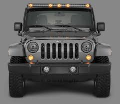 Top Led Light Bar For Jeeps Ideas | Home Lighting - Fixtures ... Top Led Light Bar In Grill Ideas Home Lighting Fixtures Lamps Zroadz Z324552kit Front Bumper Led Kit 15pres Ram Z324522 Mounts 10pres Dodge Z322082 62017 Polaris Ranger Fullsize Single Cab Metal Roof Texas Outdoors Parts Kits Bars For Vehicles Led Boat Lights Youtube