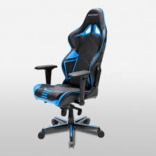 DXRacer Racing Series Black And Blue - OH/RV131/NB | GameStop Dxracer On Twitter Hey Tarik We Heard You Liked Our Gaming Chairs Reviews Chairs4gaming Element Vape Coupon Code May 2019 Shirt Punch 17 Off W Gt Omega Racing Discount Codes December Dxracer Coupons American Eagle October 2018 Printable Series Black And Green Ohrw106ne Gamestop Buy Merax Sar23bl Office High Back Chair For Just If Youre Thking Of Buying A Secretlab Chair Do Not Planesque Promo Code Up To 60 Coupon Deals Gaming Chairs Usave Car Rental Codes Classic Pro Pu Leather Ce120nr Iphone Xs Education Discount Spa Girl Tri