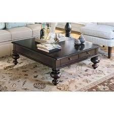 Paula Deen Furniture Sofa by Paula Deen Coffee Console Sofa U0026 End Tables For Less Overstock Com
