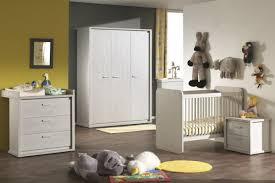 chambre bébé compléte noah chambre bébé complète modiva