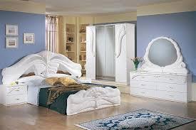 italienisches schlafzimmer 709 018