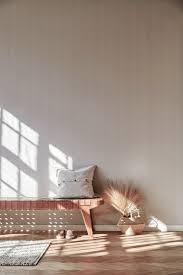warme harmonische sitzgelegenheit traumhaus