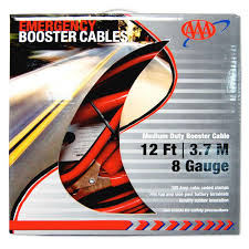 Energizer 1-Gauge 30 Ft. Jumper Cables With Quick Connect-ENB130A ... Jumper Cables 2 Gauge 20 Long 297464 Chargers Jump Starters Buyers 5601025 25 Cable With Grey Quick Connect 9914 Anderson Plug Port Complete Next72hours Youtube Run Gloria Tow Truck Blues Emergency Jumpstart Service Garland Tx Dfw Towing Roadside Assistance Auto Kit For Car Fully Stocked 65 Engizer 1gauge 30 Ft Connectenb130a Jegs 81964 High Quality 4gauge 500 Amp Carhkebattery Booster Amp Shop Online Best Rated In Automotive Replacement Battery Helpful 9 Tips For Starting Your Forklift Toyota Lift