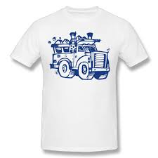 Online Buy Wholesale Truck Shirts For Boys From China Truck Shirts ... Kids Recycle Truck Shirts Yeah T Shirt Mother Trucker Vintage Monster Grave Digger Dennis Anderson 20th Anniversary Life Shirts Gmc T Truck Men Trucking Snowbig Trucks And Tshirts Your Way 2018 2016 Jumping Beans Boys Clothes Blue Samson Racing Merchandise Toys Hats More Fdny Firefighter Patches Pins Rescue 1 Tee Farmtruck Classic Tshirt Wwwofarmtruckcom Diesel Power Products Make Great Again Allman Brothers Peach Mens Tshirt