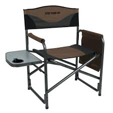 Directors Chair With Side Table – Tyronetees.info China Camping Cooler Chair Deluxe Tall Director W Side Table And Cup Holder Chairs Outdoor Folding Lweight Pnic Heavy Duty Directors With By Pacific Imports Side Table Outdoor Folding Chair Rkwttllegecom Coleman Oversized Quad Kamprite With Tables Timber Ridge Additional Bag Detachable Breathable Back For Portable Supports 300lbs Laurel 300 Lb Capacity Flips Up Kingcamp Kc3977 10 Stylish Light Weight