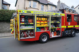 File:Iveco Fire Engine, Devon & Somerset FRS (10).JPG - Wikimedia ... Gaisrini Autokopi Iveco Ml 140 E25 Metz Dlk L27 Drehleiter Ladder Fire Truck Iveco Magirus Stands Building Eurocargo 65e12 Fire Trucks For Sale Engine Fileiveco Devon Somerset Frs 06jpg Wikimedia Tlf Mit 2600 L Wassertank Eurofire 135e24 Rescue Vehicle Engine Brochure Prospekt Novyy Urengoy Russia April 2015 Amt Trakker Stock Dickie Toys Multicolour Amazoncouk Games Ml140e25metzdlkl27drleitfeuerwehr Free Images Technology Transport Truck Motor Vehicle Airport Engines By Dragon Impact