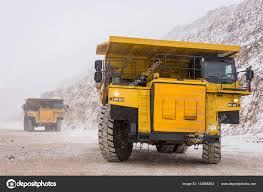 Big Yellow Mining Truck — Stock Photo © Agnormark.gmail.com #143666263 Big Yellow Transport Truck Ming Graphic Vector Image Big Yellow Truck Cn Rail Trains And Cars Fun For Kids Youtube Yellow Truck Stock Photo Edit Now 4727773 Shutterstock Stock Photo Of Earth Manufacture 16179120 Filebig South American Dump Truckjpg Wikimedia Commons 1970s Nylint Dump Graves Online Auctions What Is A British Lorry And 9 Other Uk Motoring Terms Alwin Nller Flickr Thermos Soft Lunch Box Insulated Bag Kids How To Start Food Your Restaurant Plans Licenses