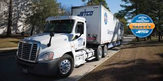100 Truck Driving School San Antonio Jetco Delivery LinkedIn