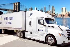 Home - Aria - Aria Logistics January 2018 Transportation Data And Analytics Office Snow Run Trucking Fourkites To Use Jda Integration Enable Predictive Capacity Private Regulation Dof Ground Freight Broker Logistics Services Provider Advantages Of Combing For Backhauls Online Portalfusionova Technologies Icar2go Malaysia What Is Dheading Trucker Terms Easy Explanations Hshot Trucking Pros Cons The Smalltruck Niche How Do Low Oil Prices Affect Different Modes The Real Reason You Shouldnt Just Unload Go Truck Traing
