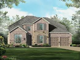 New Home Builders InKaufman County, Dallas Area, Texas Highland Homes Dallas Fort Worth 3 Buyer Cash Rebate Or Free Model Home In Texas Light Farms 50s Bluestem 100 What Is Design Hi Pjl Emejing Rcc Terms And Cditions Florida Builder Trinity Falls Mckinney Tx New Rebates Homes Design Center Texas Personal Selection Studio Spring Tour Of Best Center Pictures Amazing Ideas Awesome Images Interior