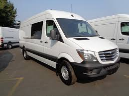 Freightliner Sprinter For Sale Nationwide - Autotrader 10 Best Cities For Truck Drivers The Sparefoot Blog Quality Used Trucks Steve Mcneals Sixskid Boxsleeperoutfitted 2017 Ford Transit Middle Georgia Freightliner Isuzu Ga Inc Lifted Lift Kits For Sale Dave Arbogast Highway Charger Sales Ontario Show Testimonial 32 Luxury Landscape Near Me Nalivaeff Ordering Jasperson Sod Farm Tow Saledodge5500 Chevron 408tafullerton Canew Light