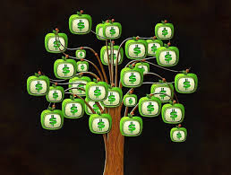 Make Money From Home With Web Hosting Coupon Codes And More Tips 12x20 Kilim Pillow Ottoman Lumbar Geometric Groupon Coupons Blog 30 Off Avis Coupon Code August 2019 Car Rental Discounts Birchbox Codes Stacking Hack Make Money From Home With Web Hosting And More Tips Love My Pillow Coupon Luxe 20 Eye Covers Purple Review The Best Right Now Updated 50 Off My Promo Codes April Mypillow Does The Comfort Match All Hype Promotion Off Nectar Mattress Deal Today