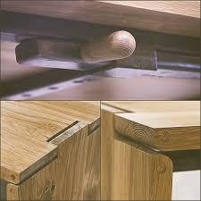 best 25 finger joint ideas on pinterest tablesaw sled wood