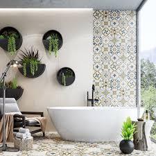 small modern bathroom ideas houszed