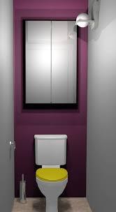 quelle couleur pour des toilettes idee couleur peinture toilette 12 d233co wc id233e couleur et