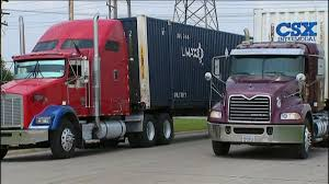 Local Trucking Companies, Schools Ramping Up Recruiting Methods Amid ... Metro Boston Driving School Cdl United Coastal Truck Beach Cities South Bay Cops Defensive Academy Harlingen Tx Online Wilmington 42 Reads Way Suite 301 New Castle De Advanced Career Institute Traing For The Central Valley Truck Driver Students Class B Pre Trip Inspection Youtube Midcity Trucking Carrier Warnings Real Women In