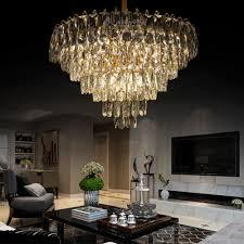100 Modern Luxury Design K9 Crystal Chandelier For The Hotels Living Room Dining Room Rectangular Chandelier Buy Crystal Chandelier For Weddings