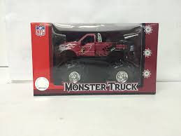 Fleer Diecast NFL Monster Truck 1:32 Arizona Cardinals [Toy] And ... First Gear Maytag 1937 Chevrolet Delivery Truck Diecast Toy Dimana Beli Tomica Ud Trucks Condor Blue 164 Di Indonesia Dodge Ram Pickup W Camper Green Kinsmart 5503d 146 Scale Vintage Diecast Toy Mack Cabover Semi Truck Stock Photo 310586142 Metal Alloy Tipper Wagon Model Damper 150 Teamsterz Recovery Tow Land Rover Car Set Diecast Winross Wner Semi Truck Trailer Toy Civilian Lights Siren Sounds Kids 1955 Chevy Stepside 124 Black Antique Jada Lot Of 36 Tonka Lil Chuck Friends And Cars