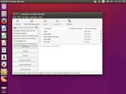 Install Lamp Ubuntu 1404 Desktop by Top 7 Things You U0027ll Mostly Need To Do After Installing Ubuntu