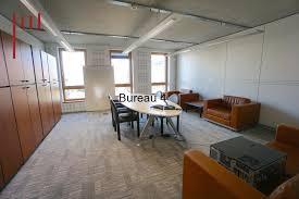 bureau à louer à bureau à louer à strassen 5 chambres réf wi141501 wortimmo lu