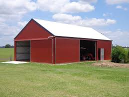 Dinky Di Sheds - Your Premium Shed And Garage Supplier Truss Patterns Large Shed Roof Plans Projects To Try Premo Products For Quality Syracuse Sheds Poly Fniture Liverpool What Is The Pitch It Means Overbuilt Barns Gambrel With Attic Roosevelt Aframestyle One Story Garage The Barn Yard Great And Buildings Barns Horse Dinky Di Your Premium Supplier Rancher Horse Hillside Structures 32 X 36 Ludlow Ma 612 Pinterest Type Historic Of San Juan Islands Style Will You Choose For Metal Building